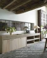 belgian kitchen - Google Search