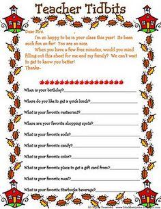 about Secret Santa on Pinterest | Secret santa, Christmas printables ...