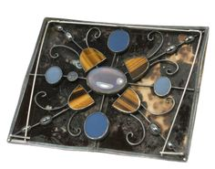 Bettina Speckner | Sienna Gallery Sienna Gallery...pin back...gorgeous