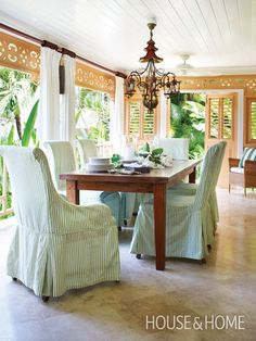 1000 images about interior decor caribbean style on for Room decor jamaica
