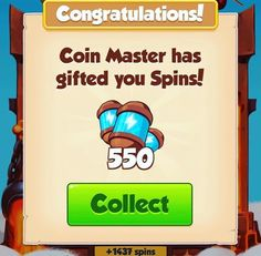 """Are you tired of having less and less Coin and Spins? Not anymore because with this Coin Master How do you get free spins for coin master? 𝘾𝙤𝙡𝙡𝙚𝙘𝙩 𝙁𝙧𝙚𝙚 𝙎𝙥𝙞𝙣 𝙇𝙞𝙣𝙠 𝙊𝙣 𝘽𝙞𝙤 Comment """"𝙇𝙤𝙫𝙚𝙏𝙝𝙞𝙨 𝙂𝙖𝙢𝙚"""" Daily Rewards, Free Rewards, Coin Master Hack, Online Casino, Free Games, Revenge, Cheating, Spinning, Coins"""