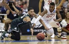 March Madness: A look at Sunday's Elite Eight matchups | News-JournalOnline.com