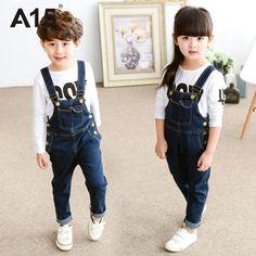 http://babyclothes.fashiongarments.biz/  A15 Brand Children Jeans Kids Boys Trousers Teens Girls Stripe Pants Denim Jumpsuit dungarees Toddler bib Overalls 4T 8 9 Years, http://babyclothes.fashiongarments.biz/products/a15-brand-children-jeans-kids-boys-trousers-teens-girls-stripe-pants-denim-jumpsuit-dungarees-toddler-bib-overalls-4t-8-9-years/,    ,       4T-5Y    Height range   105 / 110  cm      41.3  / 43.3  inch  6-7Y      Height range   115 / 120  cm      45.3  / 47.2  inch  8-9Y…