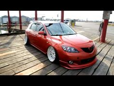 Our Mazda dealership offers an extensive inventory of new and used cars at competitive prices in Cincinnati, OH. Mazda Hatchback, Mazda 3 Hatch, Mazda Mps, Car Manufacturers, Jdm, Used Cars, Florence, Dream Cars, 3 Brothers