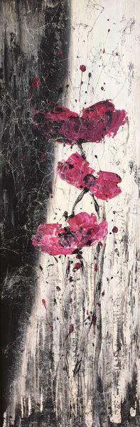 Monika Glanzberg -  @  https://www.artebooking.com/monika.glanzberg/artwork-11553