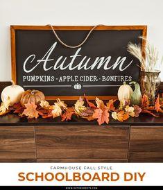Autumn Diys, Fall Diy, Fall Pumpkins, Apple Cider, Autumn Fashion, Home Decor, Fall Fashion, Decoration Home, Room Decor