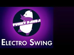 Electro - Swing || Jamie Berry Ft. Octavia Rose - Delight  Dance to the sweetness