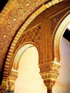 #Architecture #India #Palace