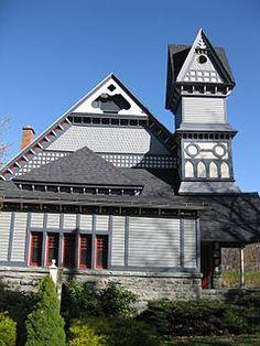 Hawley, Pennsylvania - Wikipedia