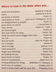 Emergency numbers of the bible. Scripture and prayer Prayers and how to pray Prayer Scriptures, Bible Prayers, Prayer Quotes, Bible Verses Quotes, Faith Quotes, Bible Verses For Hard Times, Verses In The Bible, Strong Quotes, Scriptures For Encouragement