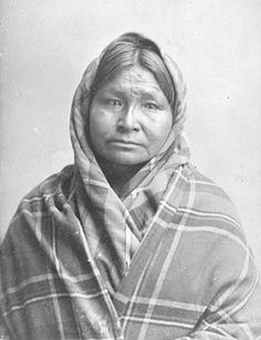 """The Métis - Canadians of mixed First Nations and European (mostly French or Scottish) descent. Formerly pejoratively called """"Halfbreeds"""" and denied even the limited land rights held by treaty First Nations peoples, they are now recognized as a distinctive First Nations group within Canada."""