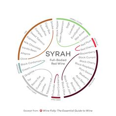 Everything You Need to Know About Wine (in 9 bottles)