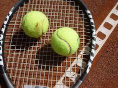 tennis, tennis elbow