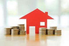 sbi home loan