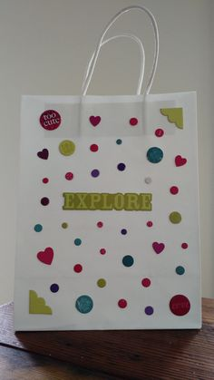 Explore by 3xCreativeBs on Etsy