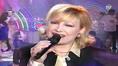 eurovision le portugal