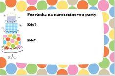 Birthday Background, Spongebob, Kids And Parenting, Rodin, Celebrations, Google, Carnavals, Sponge Bob