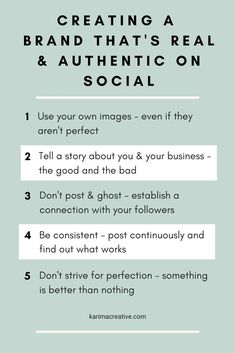 Find out 5 quick things you can do to show up + keep it real online. Social Media Marketing Business, Branding Your Business, Facebook Marketing, Business Tips, Online Marketing, Digital Marketing, Business Website, Marketing Tools, Content Marketing