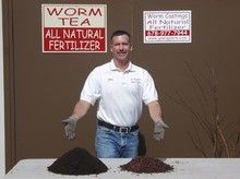 GAWigglers has red wigglers, worm factory, worm factory 360, worm chow and more.  GAWigglers can get you up and running with everything you need.  Refill kits, bedding, food, information and worms.