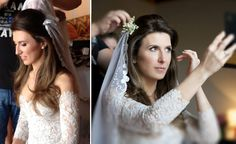 casamento-constance-zahn-penteado-noiva-jr-mendes