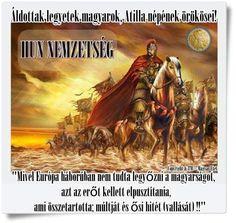 Hungary History, Movies, Movie Posters, Films, Film Poster, Cinema, Movie, Film, Movie Quotes