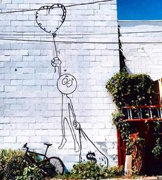 by Kai in Los Angeles (LP)