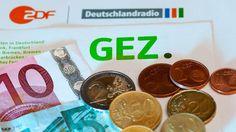 Studentenvereinigung fordert | GEZ-Gebühren für Studierende sollen sinken - Wirtschaft - Bild.de