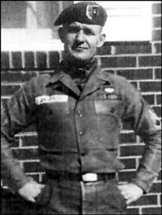 Virtual Vietnam Veterans Wall of Faces   ROBERT A ANSPACH   ARMY.  My 2nd cousin.  He was KIA/MIA on a river boat patrol with the SF in Vietnam.  Wish I could have known him.