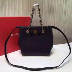 e8a547a73c00 Designer Bags for Sale  Ferragamo Shoulder Tote Bag 100% Authentic 80% Off  Designer