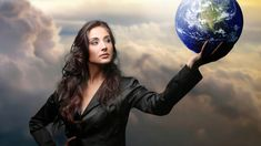 Love this! ~ Top 10 Traits Of A Fully Empowered Woman