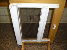 Pella Storm Door Bottom Expander Door Designs Plans