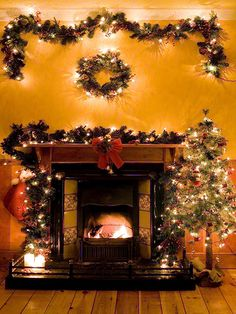I'll be Home for Christmas / 202