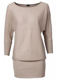 Pulover cu lurex Un pulover realizat cu • 109.9 lei • Bon prix