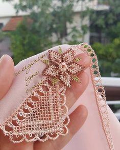 Fashion and Lifestyle Needle Tatting, Needle Lace, Costume Makeup Tutorial, Crochet Hammock, Diy Friendship Bracelets Patterns, Viking Tattoo Design, Sunflower Tattoo Design, Homemade Beauty Products, Beautiful Hijab