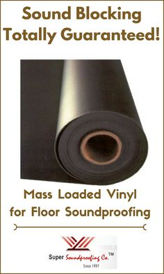 12 Best Soundproofing Floors images in 2016 | Sound proofing, Office