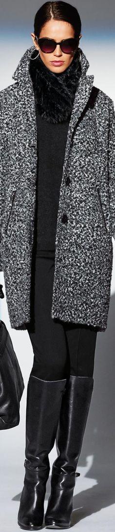 MADELEINE Coat  | LOLO      ᘡղbᘠ