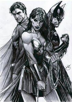 Trinity gray