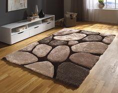 bringen sie farbe und fr hlichkeit auf ihren fu boden. Black Bedroom Furniture Sets. Home Design Ideas