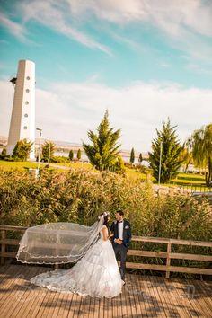 Ankara-Gölbaşı-Mogan-Gölü-En-İyi-Dış-Mekan-Düğün-Fotoğrafları