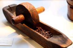Kaffee kein Risikofaktor für chronische Erkrankungen