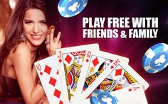 Earn Money Through Playing online Games  Image