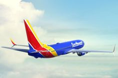Southwest Airlines - Information Design & Documentation Salaries in the United States