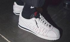 16 Best NIKE images   Nike, Sneaker magazine, Sneakers nike