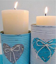 candele **