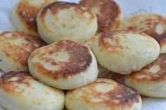 Comments in Topic Russian Recipes, Pretzel Bites, Crepes, Brunch Recipes, Baking Recipes, Waffles, Pancakes, Muffin, Food And Drink