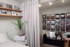 Duplex Por Leão Arrais Arquitetura || foto: Claudio Cologni Creative Studio || #bedroom #forniture #interiordesign #arquitetura #ambiente #decoracao #decor #ccofotos #fotografiadearquitetura #duplex #apartamento #wood #architecture #homedecor #fotografiadeinteriores
