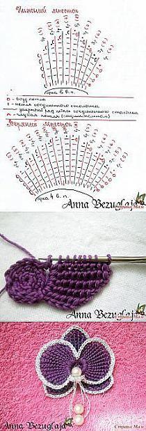 stylowi.pl halla 1643723 szydelkowe-kwiatki strona 6
