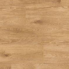 Vinyl Tile & Plank Flooring for Retail Sector Karndean Looselay, Karndean Design Flooring, Plank Flooring, Stone Flooring, Wood Planks, Open Plan Kitchen Dining Living, Kitchen Floor, Real Wood Floors, Hardwood Floors