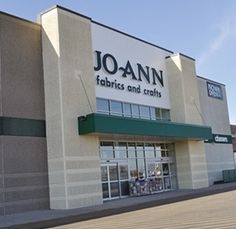 jo-ann fabrics and crafts houston tx