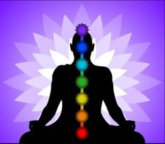 Understanding Spiritual Healing
